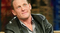 mj-390_294_lance-armstrong-the-mj-interview