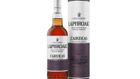 mj-390_294_laphroaig-cairdeas-port-wood-whisky