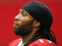 mj-390_294_larry-fitzgerald-trains-for-a-comeback