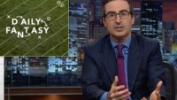 mj-390_294_last-week-tonight-with-john-oliver-daily-fantasy-sports