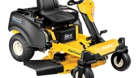 mj-390_294_lawn-tools-go-electric