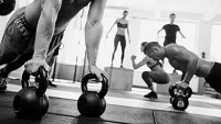 mj-390_294_lee-boyce-tips-for-more-effective-workouts