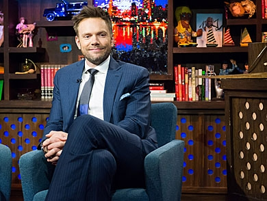 mj-390_294_lessons-in-air-mail-with-joel-mchale