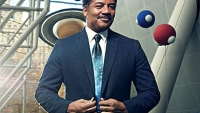 mj-390_294_life-advice-from-neil-degrasse-tyson