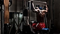 mj-390_294_lift-in-the-morning-boost-testosterone-in-the-afternoon