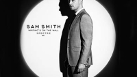 mj-390_294_listen-to-sam-smiths-new-bond-song-writings-on-the-wall