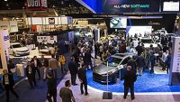mj-390_294_live-from-ces-2015-the-world-s-biggest-tech-show