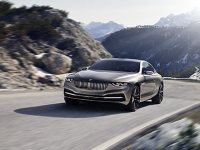 mj-390_294_luxury-concept-coupes-bmw-gran-lusso-coupe