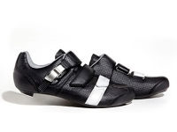 mj-390_294_luxury-cycling-shoes