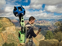 mj-390_294_mapping-the-remote-world