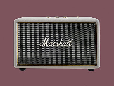 mj-390_294_marshall-acton-tech-gift-guide