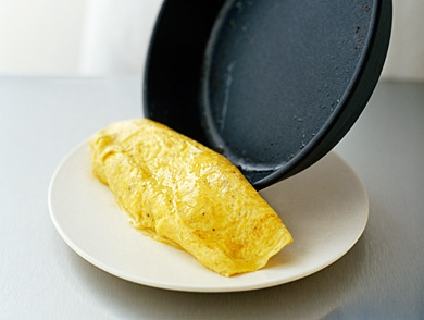 mj-390_294_master-the-essential-omelet