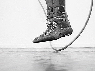 mj-390_294_master-the-jump-rope-double-under