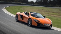 mj-390_294_mclaren-650s-spider-the-uncompromised-droptop