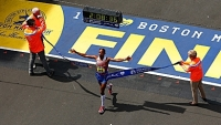 mj-390_294_meb-keflezighi-my-epic-race-and-boston-moment