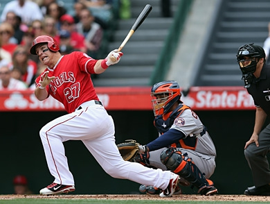 mj-390_294_mike-trout-on-batting