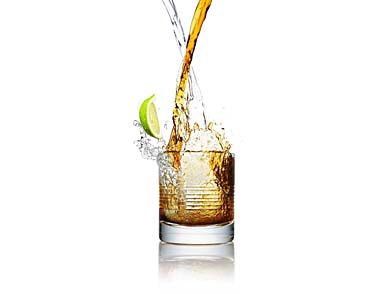 mj-390_294_mixing-booze-and-diet-soda-bad-for-health
