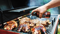 mj-390_294_mj-global-grilling-the-world-on-fire