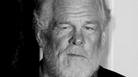 mj-390_294_mj-interview-nick-nolte