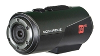 mj-390_294_monoprice-mhd-action-cam-action-cameras-for-every-adventure