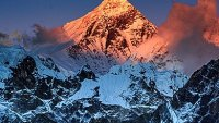 mj-390_294_mount-everest-is-once-again-open-for-business