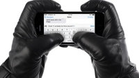 mj-390_294_mujjo-touchscreen-leather-gloves