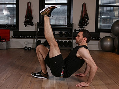 mj-390_294_new-bodyweight-workout-moves