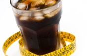 mj-390_294_new-health-concerns-linked-to-diet-soda