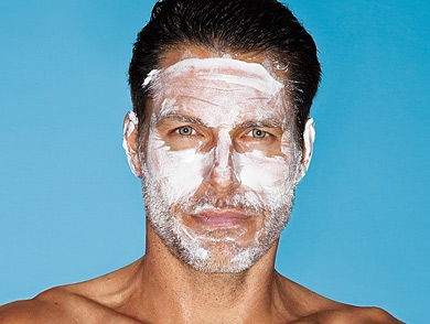 mj-390_294_new-rules-of-sunscreen