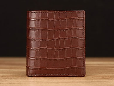 mj-390_294_new-wallets-to-buy-now