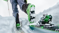 mj-390_294_next-seasons-best-ski-and-snowboard-accessories