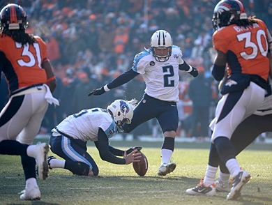 mj-390_294_nfl-considers-new-extra-point-rule