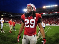 mj-390_294_nfl-drafts-jarvis-jones-on-being-himself