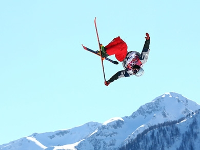 mj-390_294_nick-goepper-on-how-to-try-slopestyle