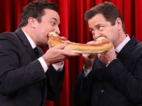 mj-390_294_nick-offerman-reveals-his-top-fatty-meat-dishes-for-fall
