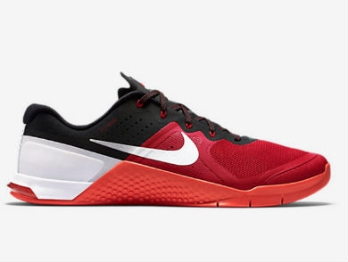 mj-390_294_nike-just-released-the-ultimate-crossfit-shoe