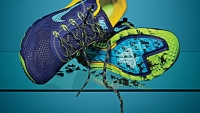 mj-390_294_nike-zoom-terra-kiger-best-trail-running-shoes