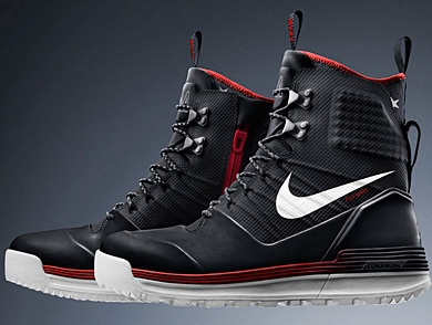 mj-390_294_nikes-patriotic-and-practical-olympic-boot