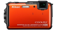 mj-390_294_nikon-coolpix-aw110-action-cameras-for-every-adventure