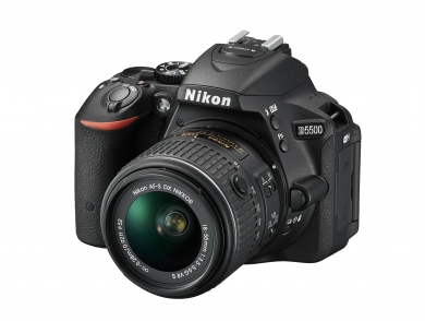 mj-390_294_nikon-d5500-the-compact-dslr-with-a-touchscreen