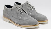 mj-390_294_not-your-ordinary-wingtips