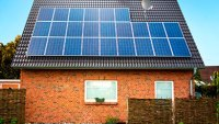 mj-390_294_now-is-the-time-to-go-solar-not-ready