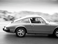 mj-390_294_obsession-thy-name-is-porsche