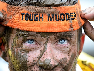 mj-390_294_official-obstacle-race-gear-worth-buying