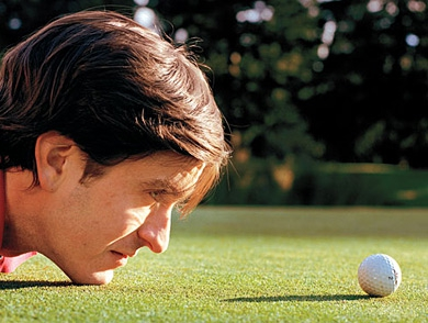mj-390_294_one-mans-quest-to-get-on-the-pga-tour