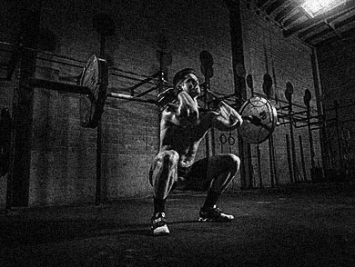 mj-390_294_one-workout-to-get-big-fast