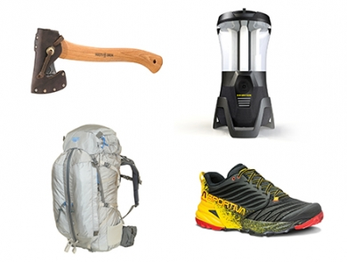 mj-390_294_our-favorite-new-gear-from-outdoor-retailers-2015-summer-show