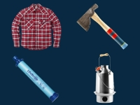 mj-390_294_outdoorsman-gift-guide