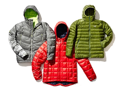 mj-390_294_outerwear-evolved