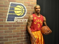 mj-390_294_pacers-old-hickory-uniforms